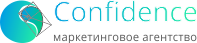 Маркетинговое агентство Конфиденс 🎯 Confidence Marketing agency