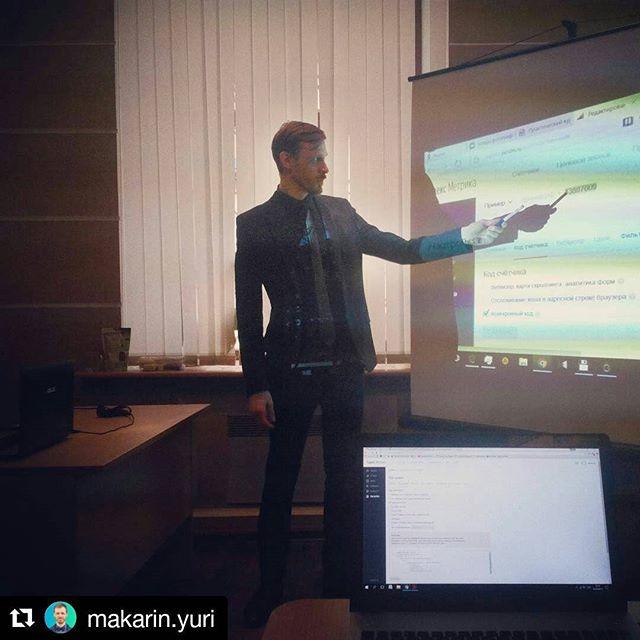 Repost @makarin.yuri・・・Спасибо всем кто пришёл на тренинг! Продуктивно поработали. Успешного выполнения домашнего задания и до встречи завтра - будет самая интересная часть... #легкийдирект #яндексдирект2017 #яндексдирект #настройкадирект #конфиденс #макарин #тренингспб #маркетинг #контекстная_реклама #бизнесспб