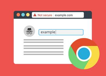 С июля 2018 года Chrome начнет помечать сайты с HTTP как небезопасные